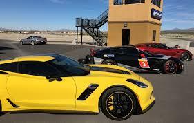 corvette performance upgrades 2016 chevy corvette with z06 performance parts vs stingray on the