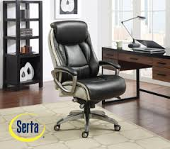 serta office chair archives ergonomic chairs reviews
