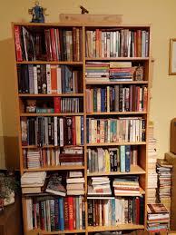 bookcase 50 staggering big bookcase picture inspirations big