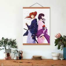 online get cheap japanese room decor aliexpress com alibaba group