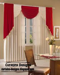 awesome best curtain designs pictures ideas for you 2003