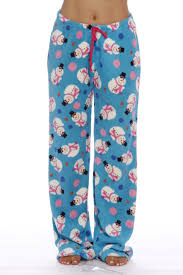 Women S Plus Size Petite Clothing Just Love Women U0027s Plush Pajama Pants Petite To Plus Size Pajamas