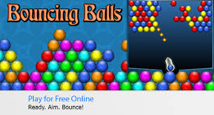 Play Home Design Games Online For Free Msn Games Free Online Games