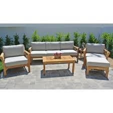 Carls Patio Furniture South Florida Teak Patio Furniture Shop The Best Outdoor Seating U0026 Dining