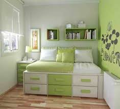 decorating a bedroom on a budget alluring how decorate small with