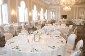 Wedding Reception Decor Pictures On Gold And White Wedding Reception Wedding Ideas