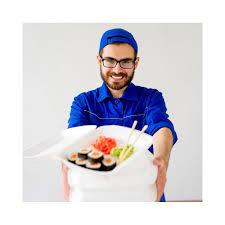 cuisine livrée à domicile se lancer dans la restauration livrée à domicile dossier