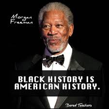 Black History Month Memes - 25 powerful quotes to celebrate black history month bored teachers