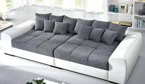 mercatone divani letto modulare twils divani letto mercatone uno viola glam schienale con