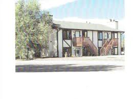 apartments for rent in fort carson co zillow
