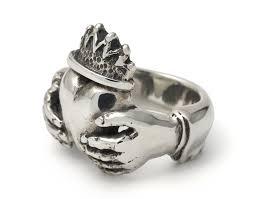 galway ring ring claddagh ring amazing claddagh ring ireland claddagh ring