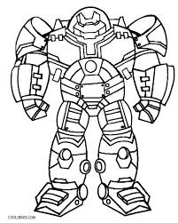 Marvelous Amazing Iron Man Coloring Pages Fee Free Printable For Coloring Page Iron