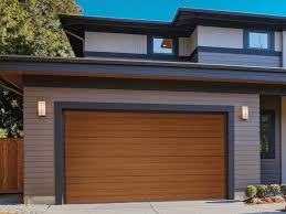 portone sezionale prezzi portoni garage mantova roncoferraro prezzi offerte porte