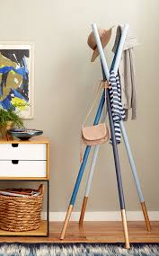 10 cool coat racks i want that