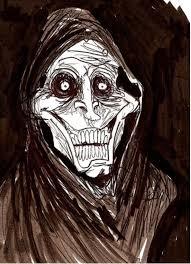 Scary Ghost Meme - meme creepy ghost drawing creepy best of the funny meme
