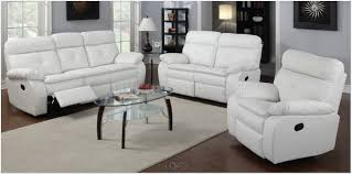 Ashley Furniture Tufted Sofa by Interior Leather Reclining Sofa Ashley Furniture Sectional