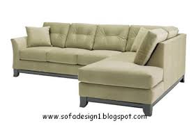 Sofa DesignSofa Set Designs - Sleek sofa designs