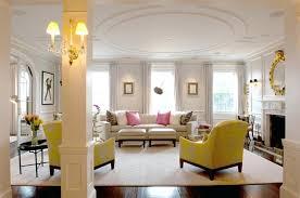 formal living room decor formal living room design wiredmonk me