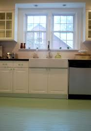 Kitchen Lighting Pictures by Furniture Kitchen Makeover Pictures Waterworks Bathroom Tv