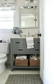 great ideas for small bathrooms small bathroom designs for home small bathroom ideas home