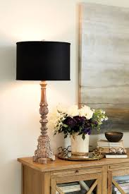 how to pick the perfect lamp shade how to decorate how to pick the perfect lampshade