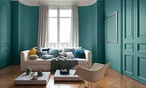 chambre turquoise et marron chambre turquoise et marron fabulous bleu turquoise et gris en ides