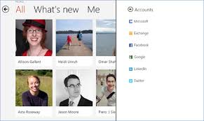 si e social microsoft microsoft details the metro app in windows 8 pulls contacts