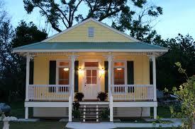 country home plans wrap around porch 50 inspirational country homes plans with wrap around porches