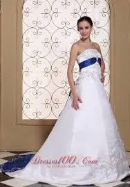 royal blue bridesmaid dresses 100 plus size wedding dresses informal plus size bridal gowns on