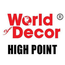 World of Decor High Point North Carolina