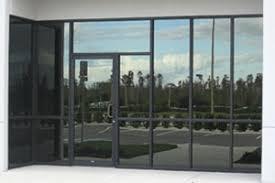 Aluminum Clad Exterior Doors Exterior Doors For Sale Philadelphia Woodland Building Supply