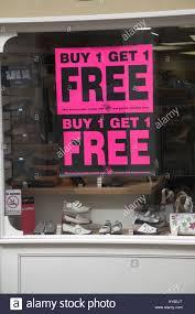 Kaufen Sie Ein Haus Offer Stockfotos U0026 Offer Bilder Alamy