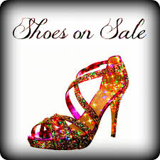 shoes on sale android apps on play