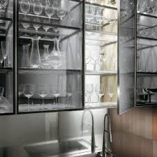 cabinet kitchen cabinets dc kitchen cabinets washington dc
