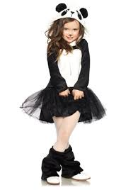 Halloween Cat Costumes Girls Http Images Halloweencostumes Products 7010 1 2 Girls Pretty