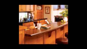 Decorating Ideas For Above Kitchen Cabinets Decorating Above Kitchen Cabinets Youtube
