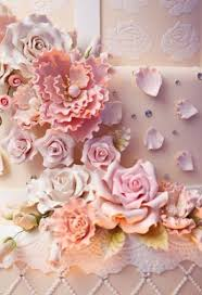 wedding cake bogor complete your wedding cake affairs with bridestory the
