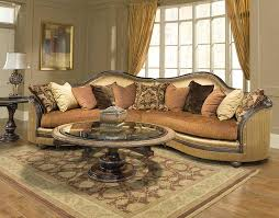 Furniture Stores Living Room Sets Benetti S Italia