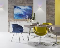 drehstuhl esszimmer uncategorized kleines drehstuhl esszimmer modern drehstuhl leder