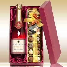 wine for gift 115 best work images on gift baskets wine baskets and