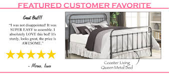 november customer favorites country chic bedroom furniture hm etc