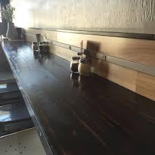 Reflections Laminate Flooring Blog U2014 Noli U0027s Pizzeria