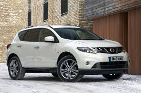 lexus rx 350 ireland lexus rx350 2006 car review honest john