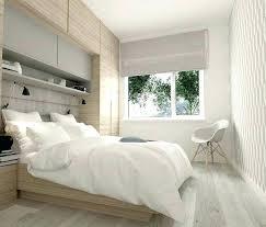 chambre sup ieure chambre avec finest chambre calme et de charme with chambre