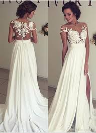 wedding dress suppliers wedding dresses leg suppliers best wedding dresses leg