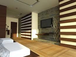 Polka Dot Rug Target Zen Bedroom Ideas On A Budget Round Blue Purple Navy Wool Rugs