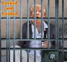 Livingroom Images Donald J Trump On Twitter