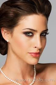 makeup professional makeup professional search eyelashes makeup