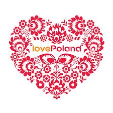 unesco poland love poland
