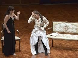 college light opera company things to do near college light opera company main cus falmouth